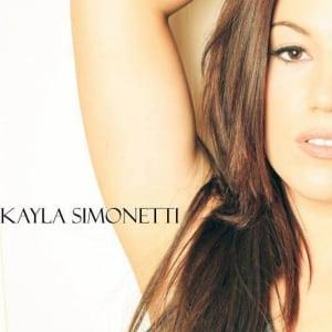 Kayla S. 2